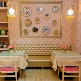 pink_butter_10